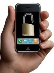 iPhone, iPod, iPad-Восстановл.ПО, Джеилбрейк, Анлок, установка игр, прог!
