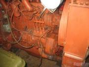 Дизель-генератор  АД-30С-Т/400 с хранения