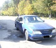 продаю Opel Omega A  1989