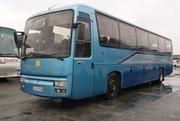 pазборка автобуса Renault FR1!!!!!!