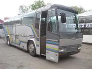 pазборка автобуса Неоплан N213H !!!