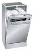 Ремонт посудомоечных машин Брянск