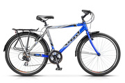 Велосипед Stels Navigator 700.