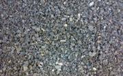 Щебень вторичный (бетонный),  фракций 10-20,  0-5,  40-70 в Брянске