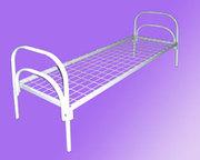 Кровати для интерната,  кровати для строителей,  кровати для больницы