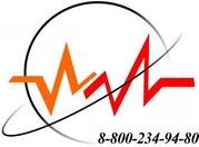 Прoдaть акции Транснефть,  Лукойл,  Газпром,  Норильский Никель в Брянске