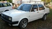 Продам автомобиль  Volkswagen  Jetta