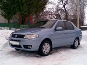 Продам автомобиль Fiat Albea