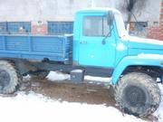 Продаю грузовой автомобиль Газ-3308