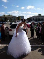 Продажа Свадебные платья Брянск, купить Свадебные платья Брянск